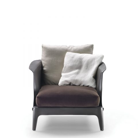 Isabel Armchair