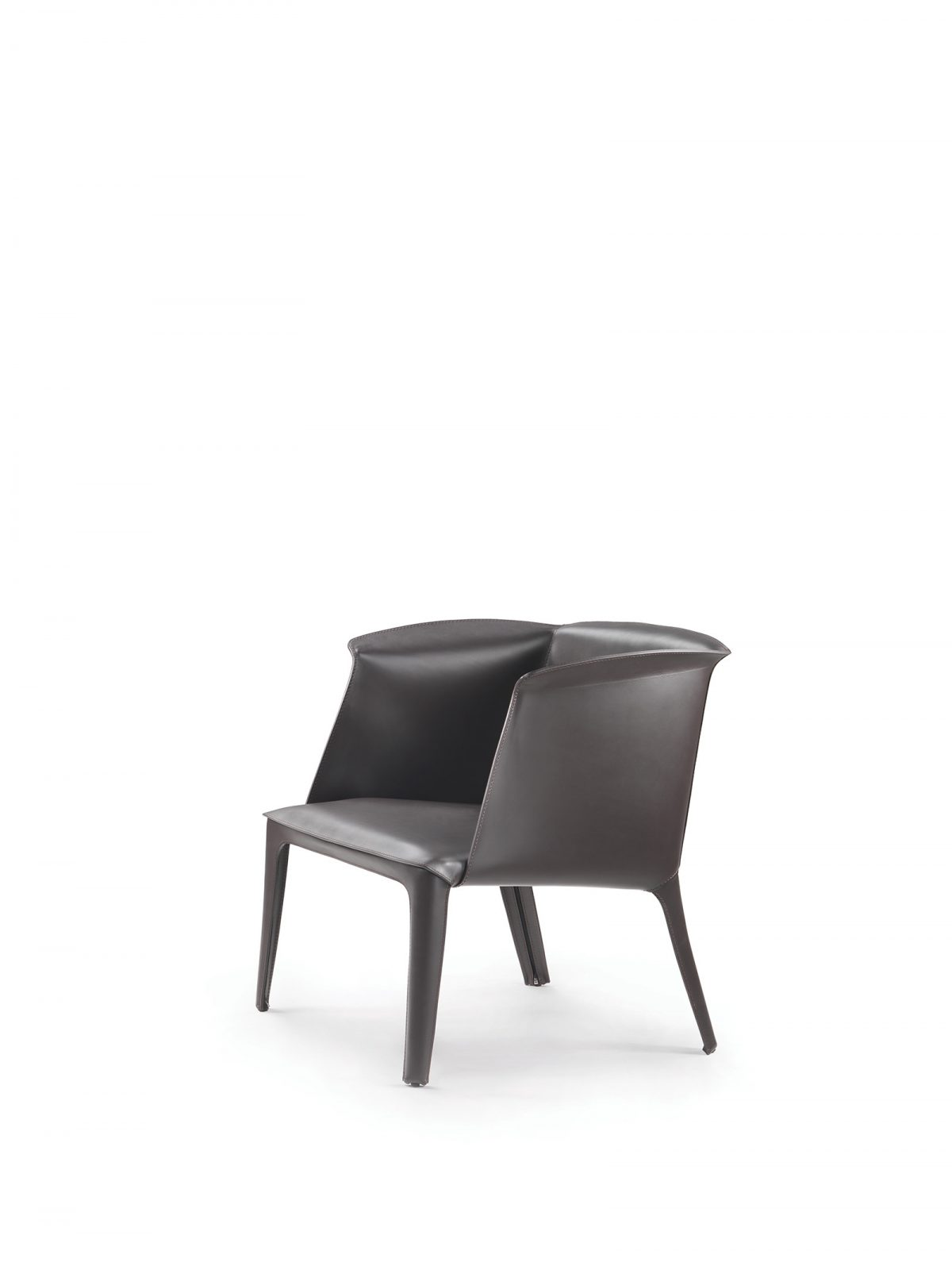 Isabel Small Armchair