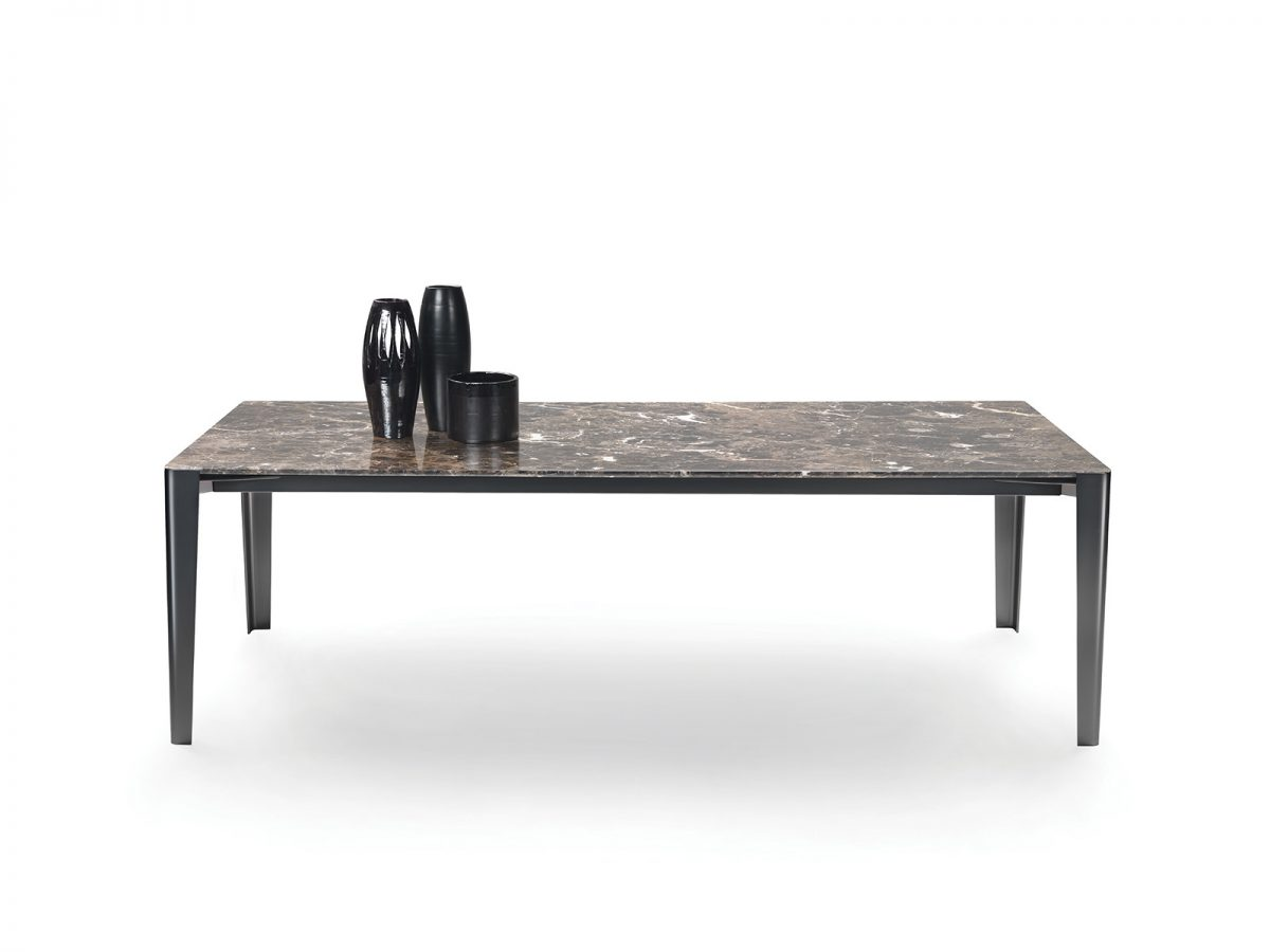 Iseo Table