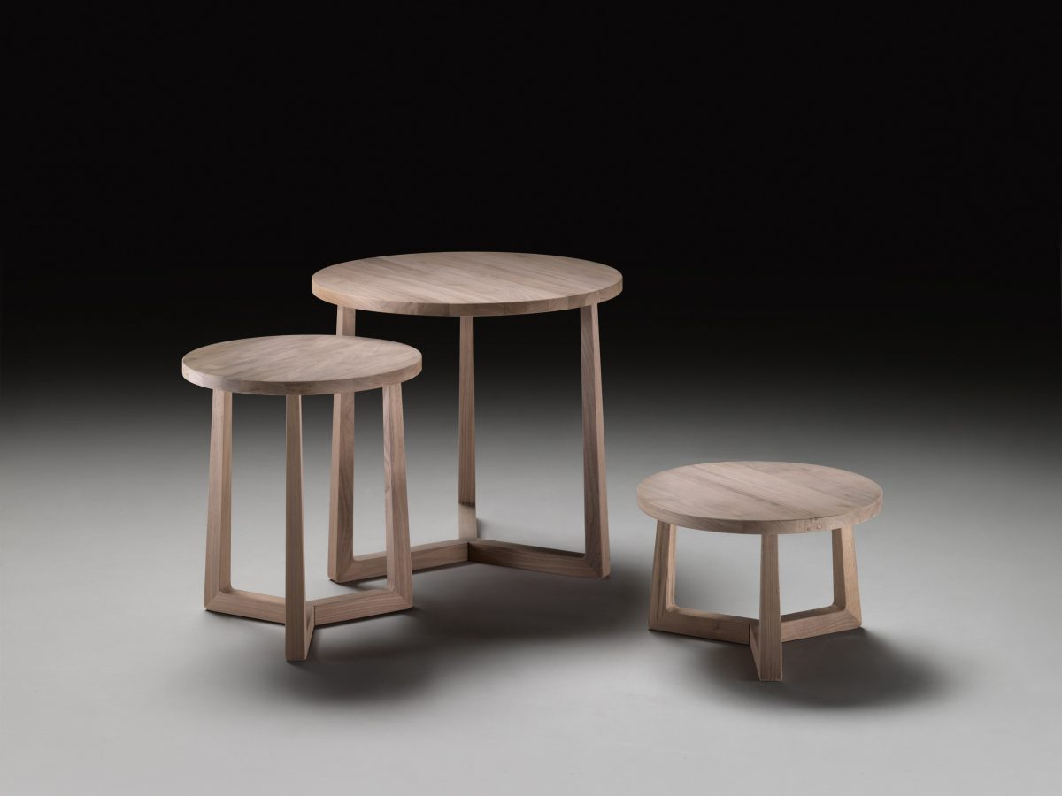 Jiff Small Table
