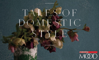 Tales of Domestic Style