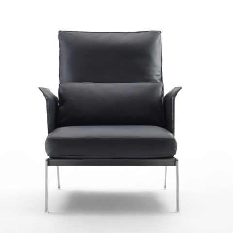 Happy Hour Armchair