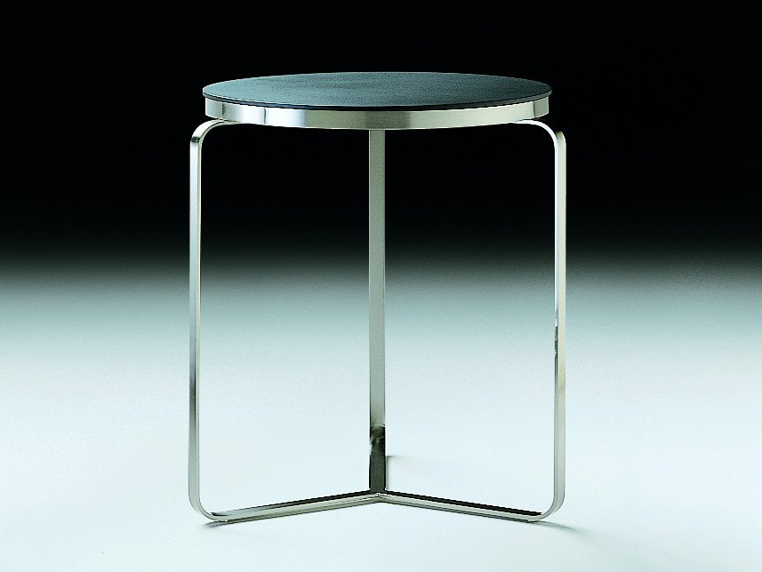 Carlotta Small Table