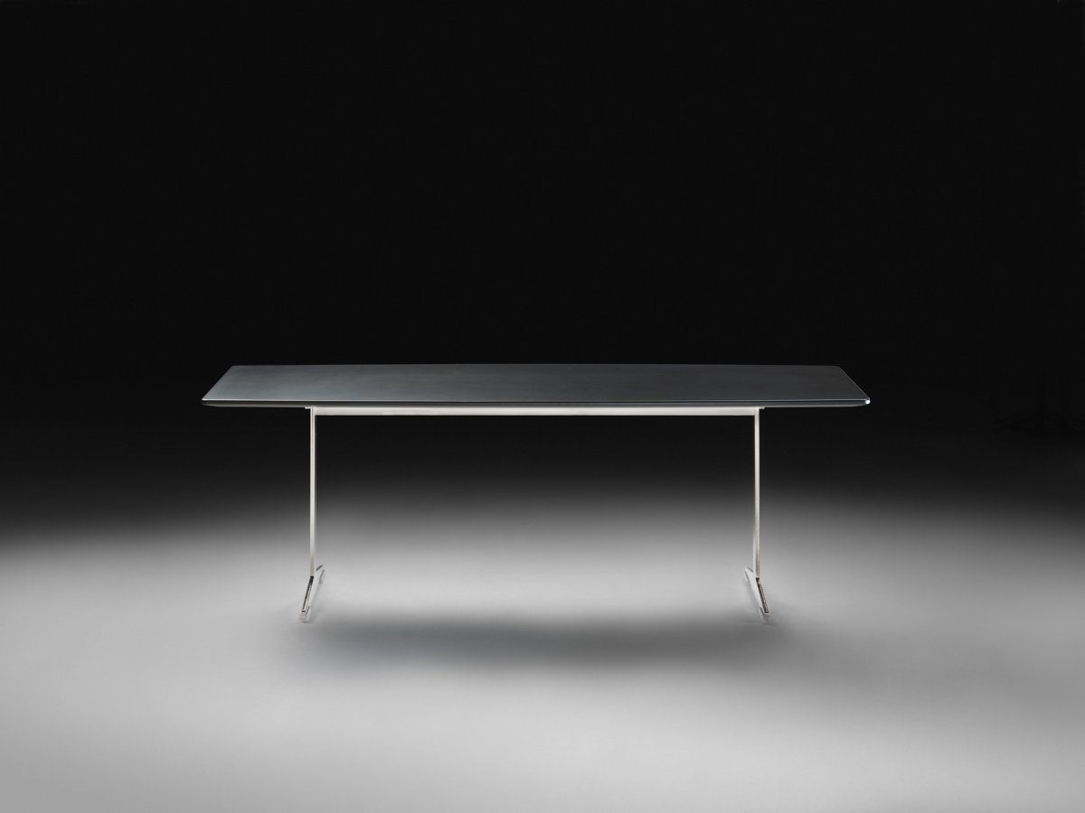 Cestone Table