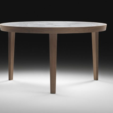 Dida Table