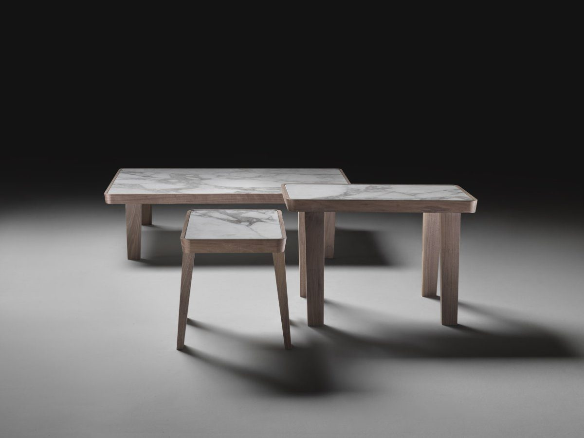 Dida Small Tables