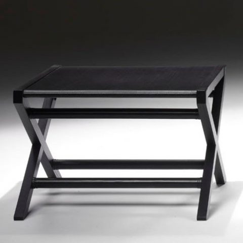 Emily Small Table