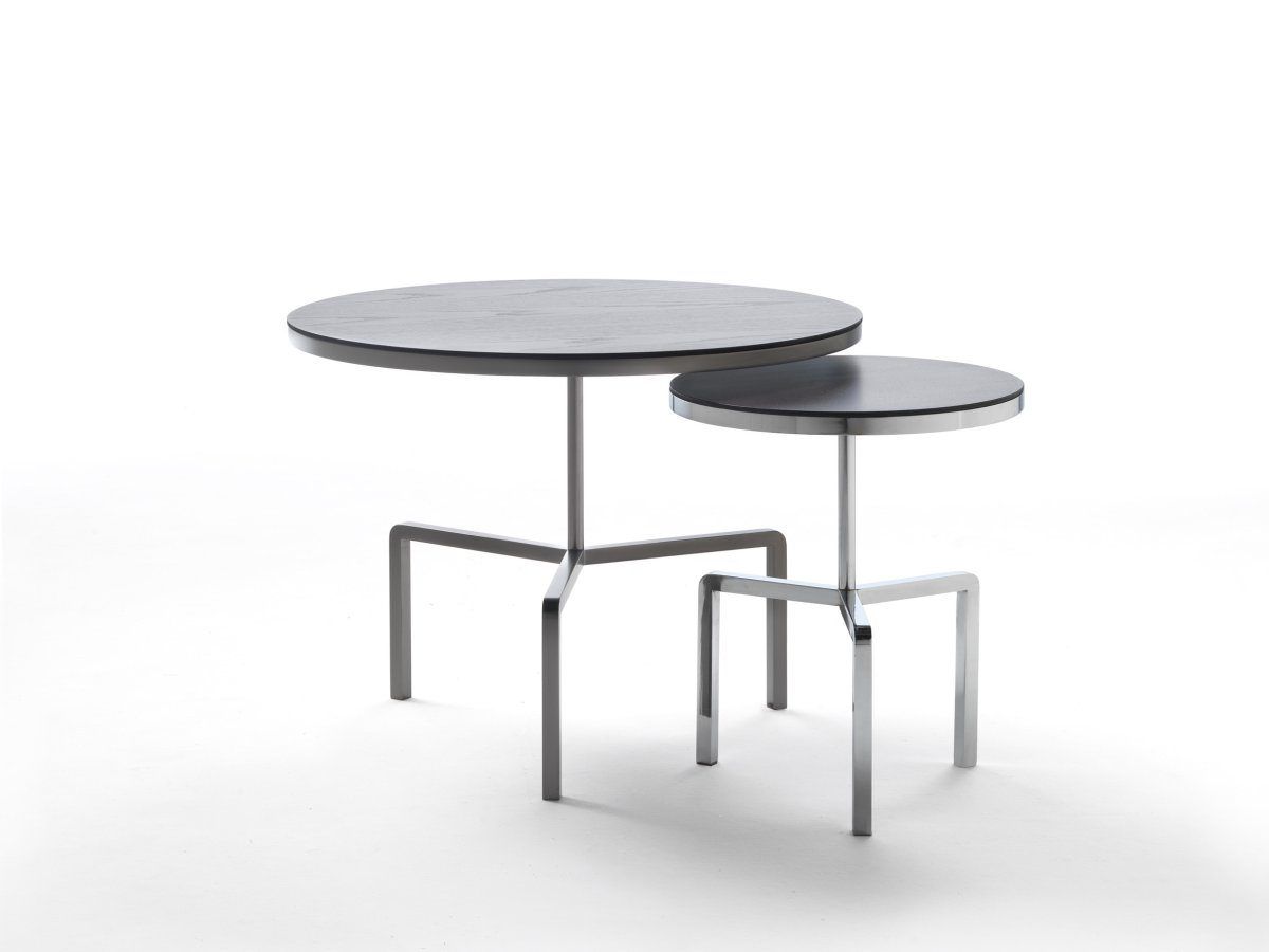 Kidd Small Table