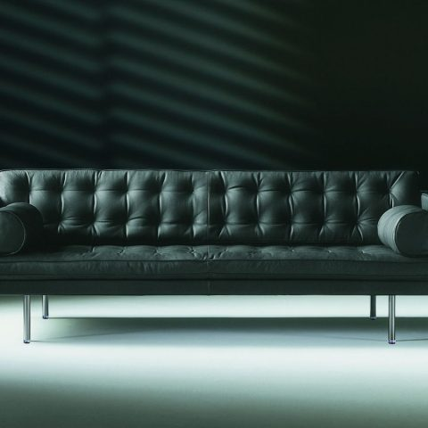 Mahister Sofa Bed