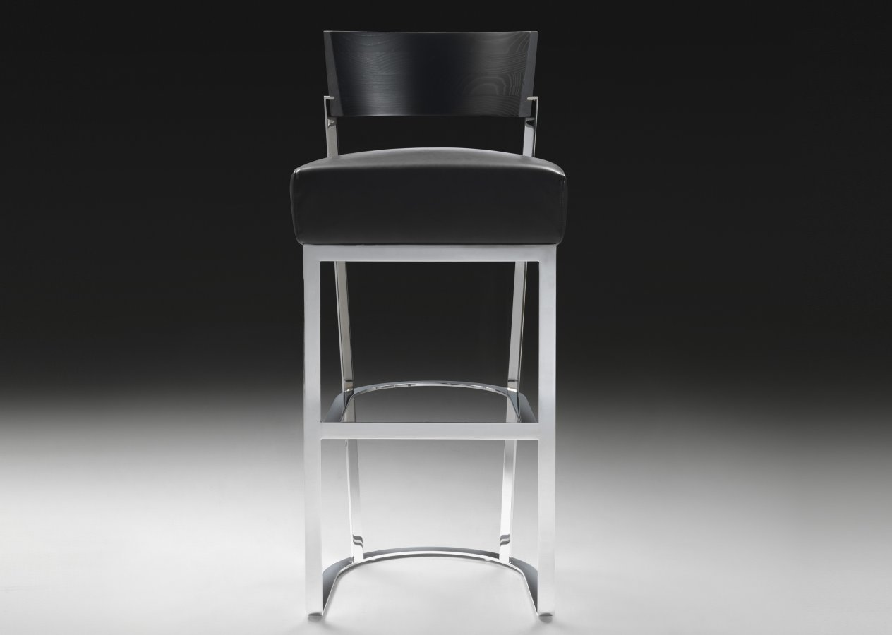 Astounding Morgan Stool Flexform Nyc Ncnpc Chair Design For Home Ncnpcorg