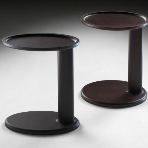 Picture Oliver Small Table