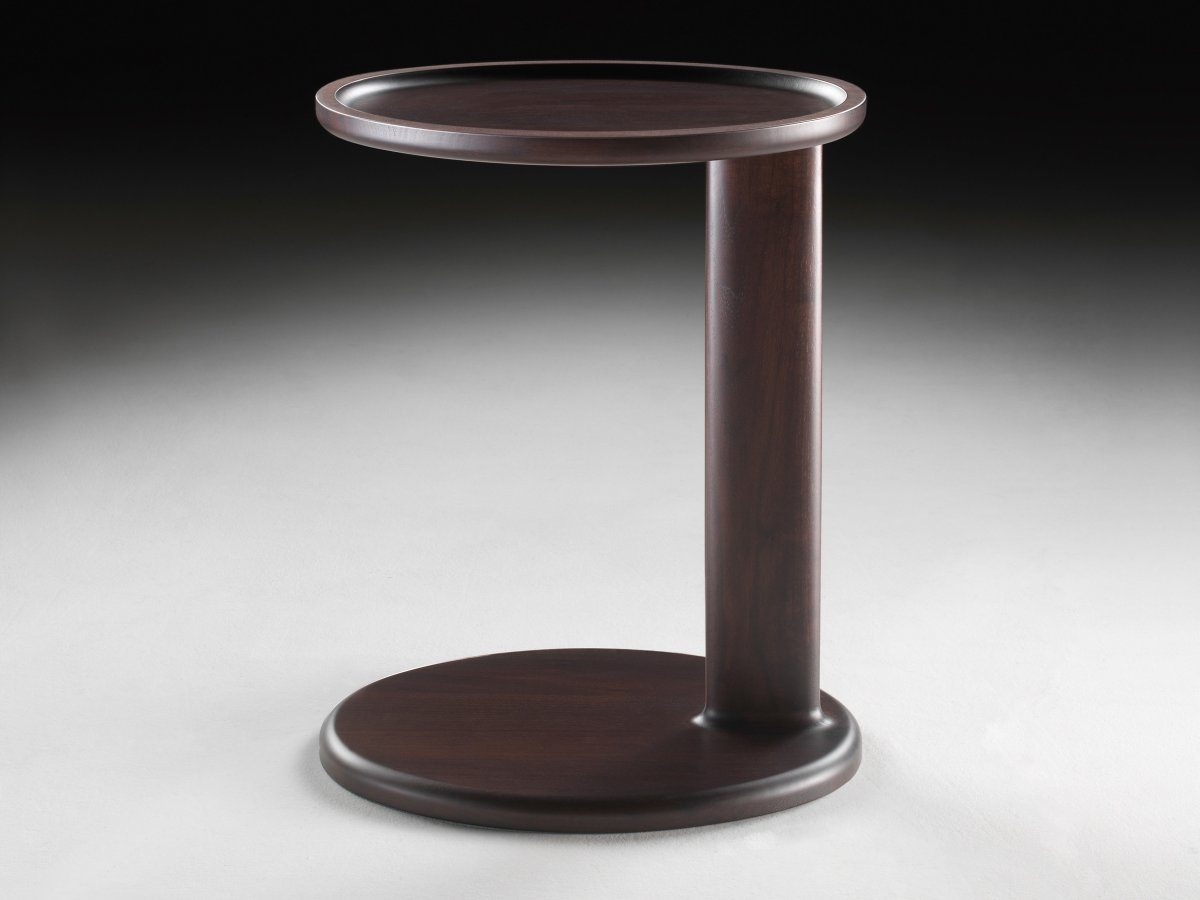 Oliver Small Table