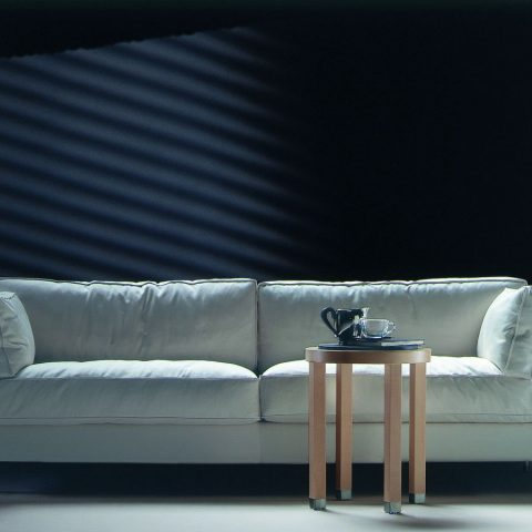 Pasodoble Sofa