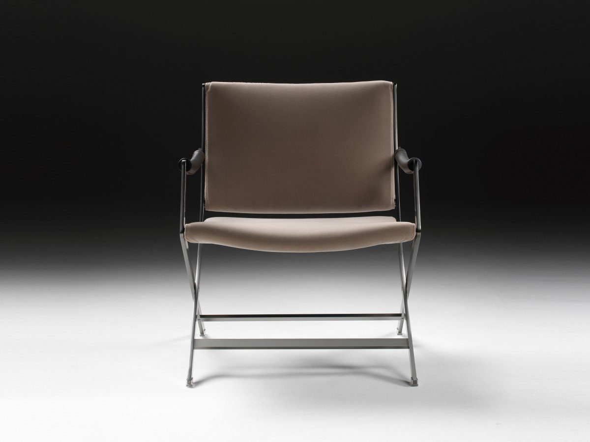 Paul Armchair