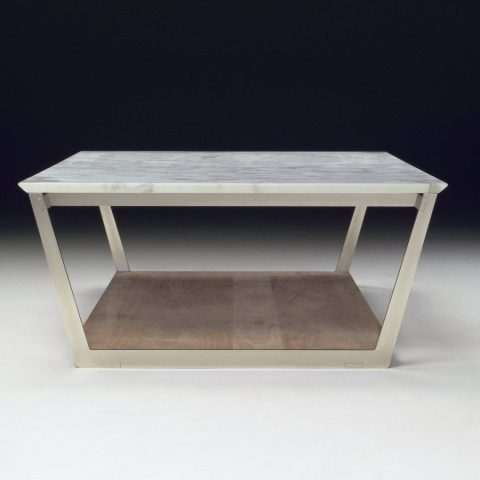 Vito Small Table